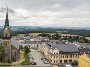 Schöneck