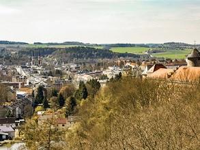 Bild Oelsnitz