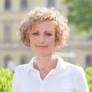Peggy Oetzel