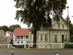 Zwenkau