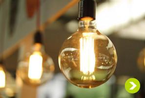 Bild: Strom und Gas