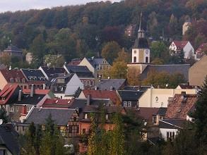 Bild Hohenstein-Ernstthal