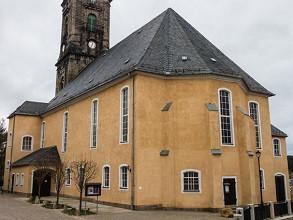 Bild Kirchberg