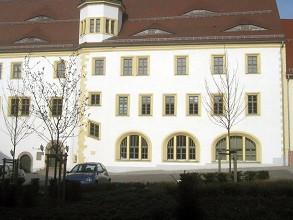 Limbach-Oberfronah