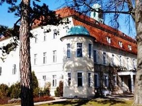 Bild Neukirchen