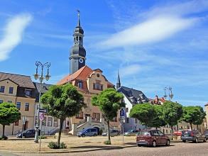 Bild Waldenburg