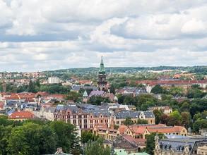 Bild Zwickau