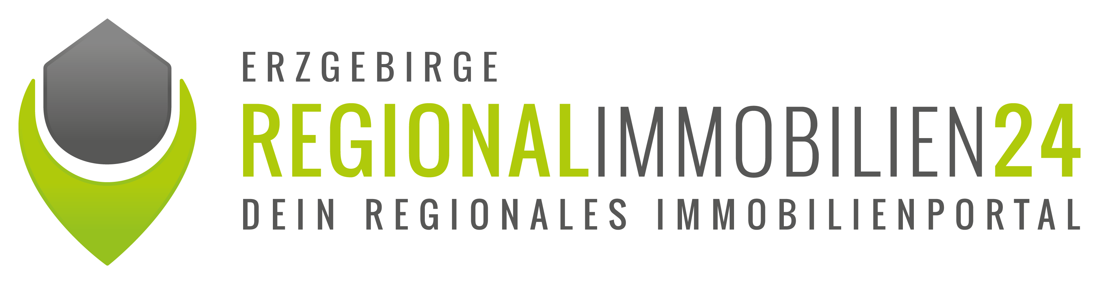 Regionalimmobilien24 - Erzgebirge