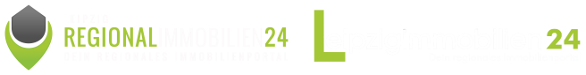 Leipzigimmobilien24