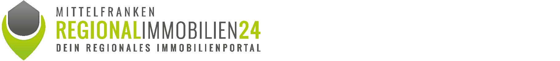 Mittelfrankenimmobilien24