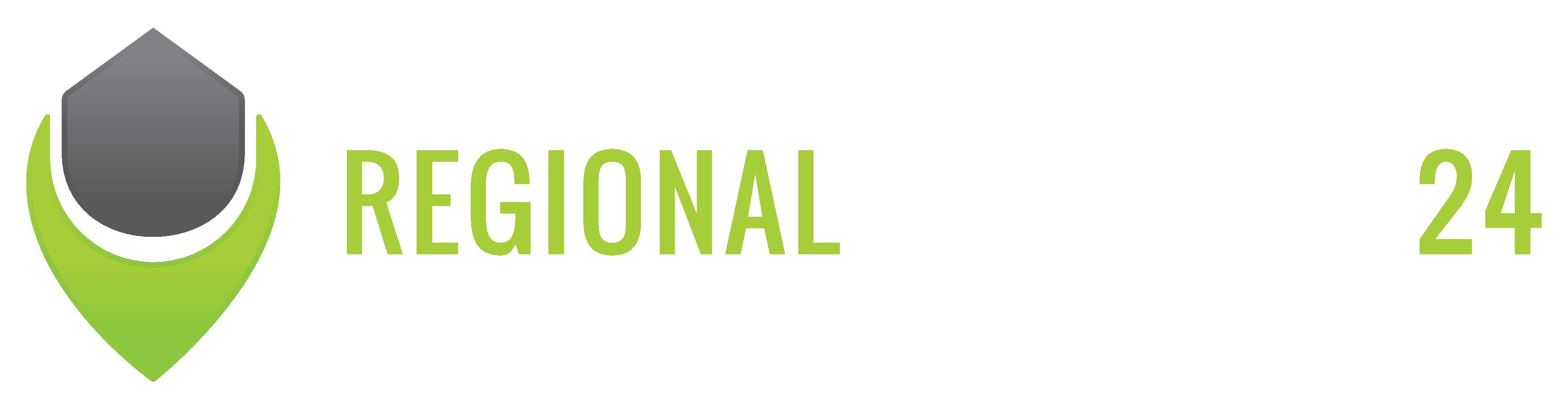 Regionalimmobilien24