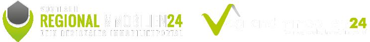 Vogtlandimmobilien24