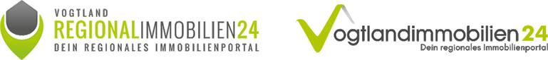 Vogtlandimmobilien24 GmbH
