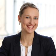 Stefanie Rupprecht